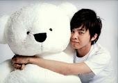 Kwon Ji Young