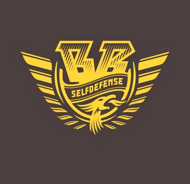 BB- SelfDefence