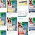 Cómo descargar los libros de Texto 2014-2015 (Educación Básica)