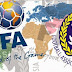 Peringkat FIFA Naik, Timnas Indonesia Belum Tangguh
