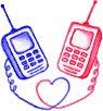 FONE  013-3426-3229