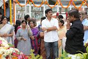Last Regards to Akkineni Nageswara Rao-thumbnail-116