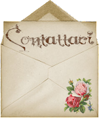 Contattaci - Mail us