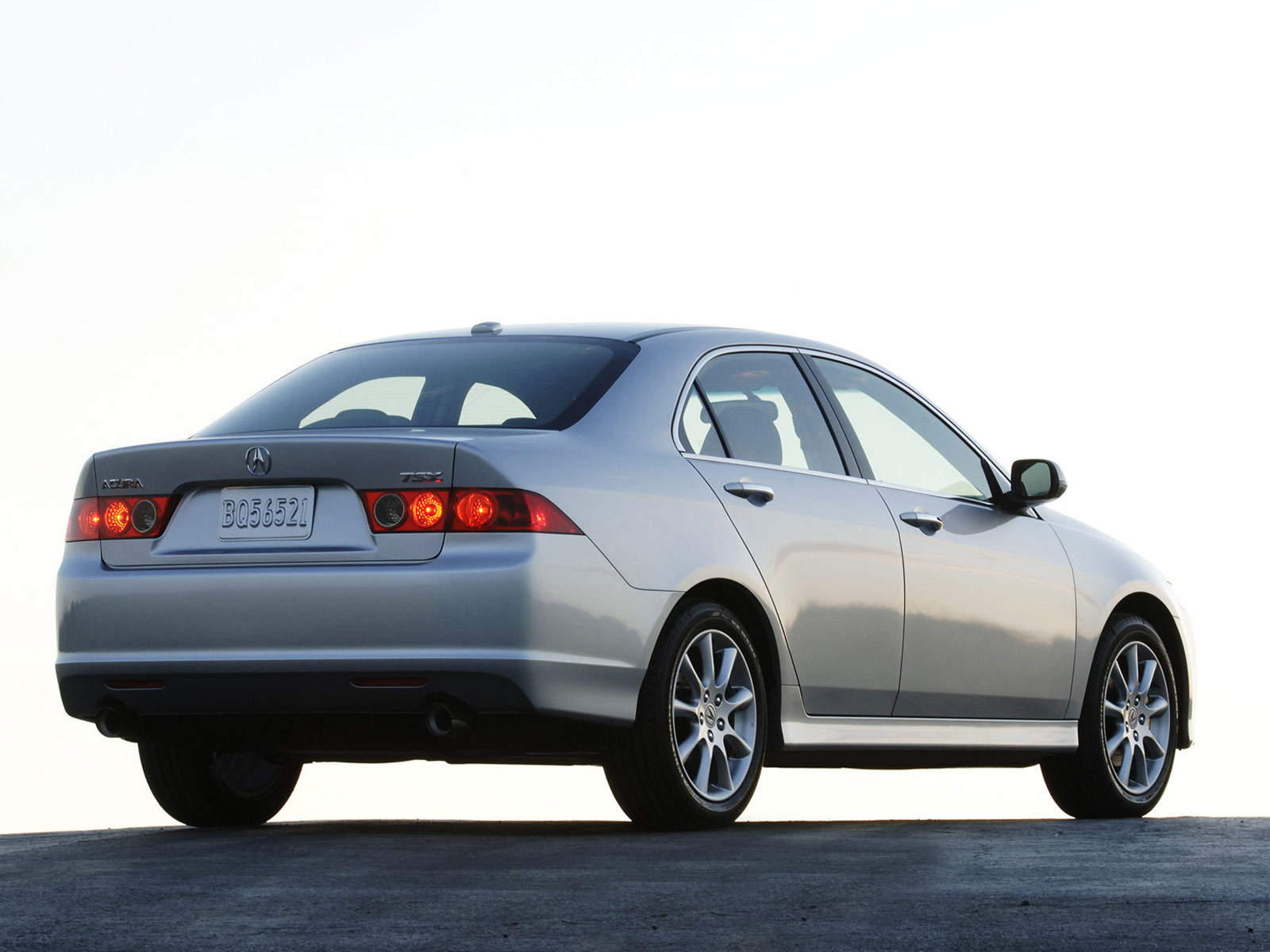 2007 acura tsx japanese car photos. Black Bedroom Furniture Sets. Home Design Ideas