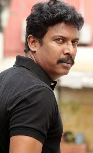 Samuthirakani director