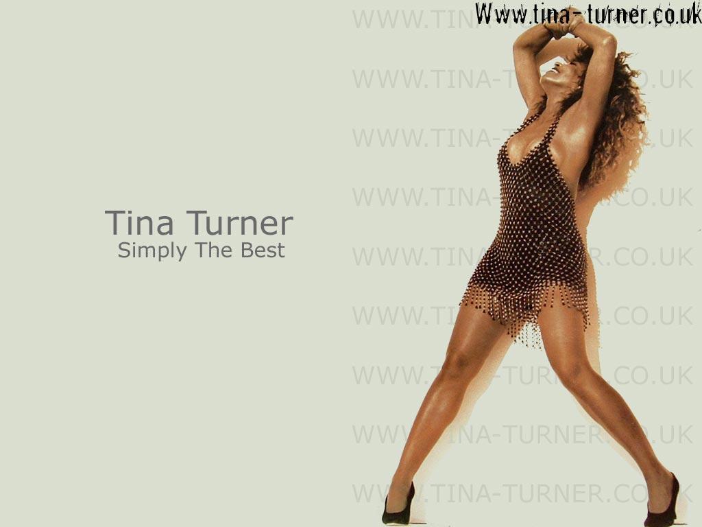 http://1.bp.blogspot.com/-RCMKcGCaniQ/TZb_ANbIEaI/AAAAAAAAJ0o/jl4_6LJV9Kw/s1600/tina_turner_4.jpg