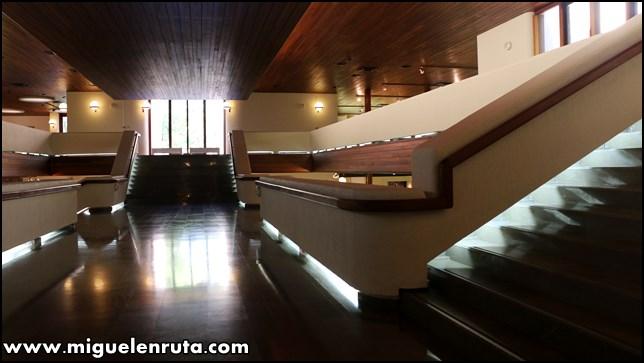 Museo-Provincia-Albacete-hall