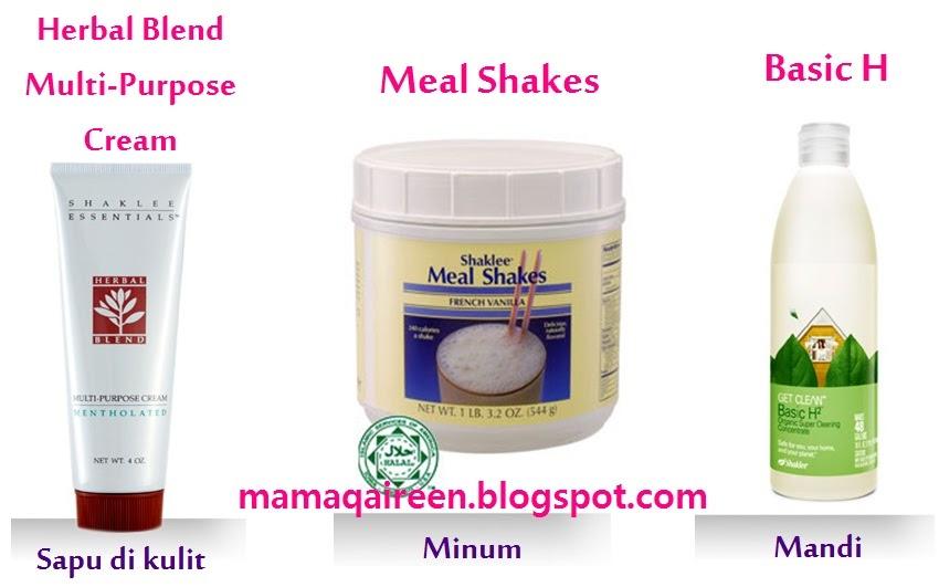 kegunaan steroid stanozolol