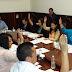 Ediles panistas aprueban licitaciones y reformas de reglamentos municipales