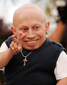 VERNE TROYER: DEAD AT 49