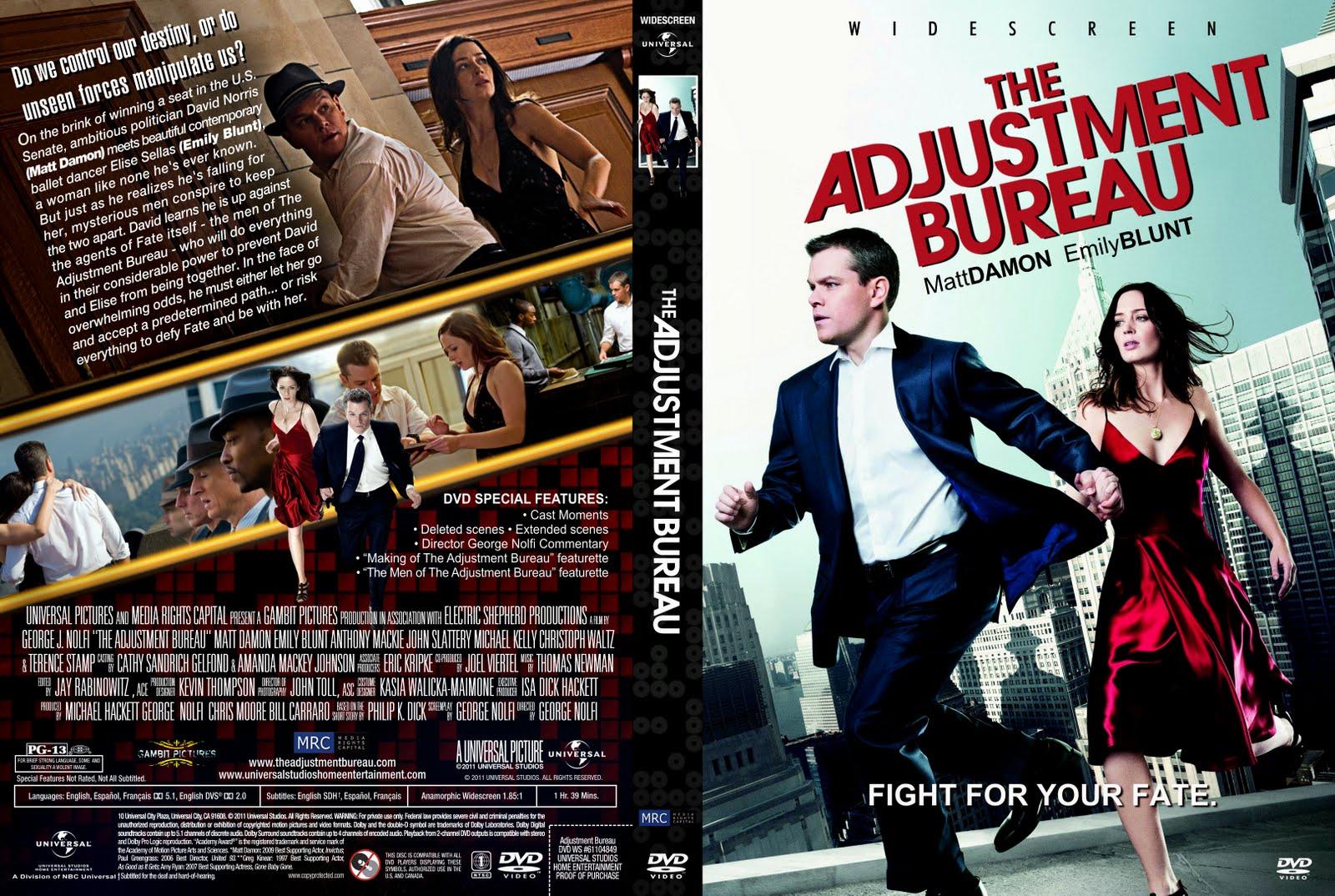 http://1.bp.blogspot.com/-RCPsRtCEiEg/TryRFmGMHSI/AAAAAAAAGjg/kEIU3Vx9qjM/s1600/The-Adjustment-Bureau-dvd-cover.jpg