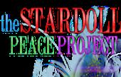 Our Logo;