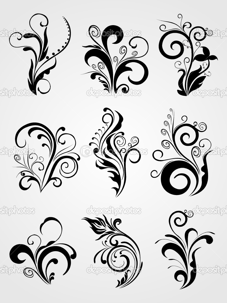 Design tattoos need tattoo ideas collection of all for Free tattoo design