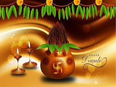 image-happy_diwali_hd_wallpaper
