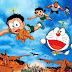 Doraemon - Giới Thiệu