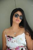 Poonam Bajwa latest Glamorous Photos-thumbnail-2