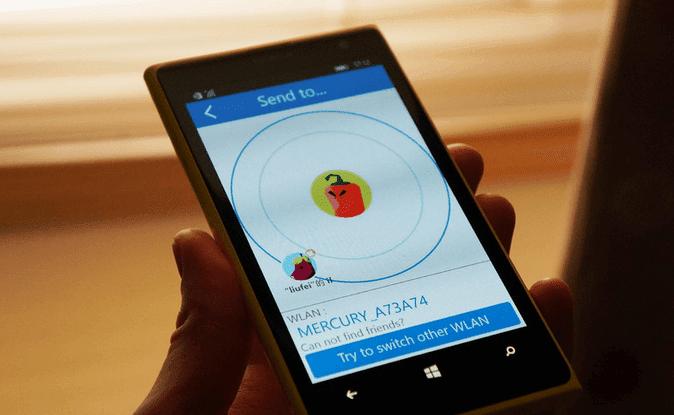 Скачать SHAREit 3 5 78 ww для Android - Trashbox ru