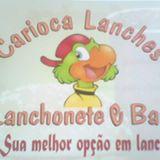 CARIOCA LANCHES