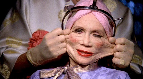 brazil skin katherine helmond stretch jim broadbent ida cosmetic surgeon rejuvenating plastic surgery