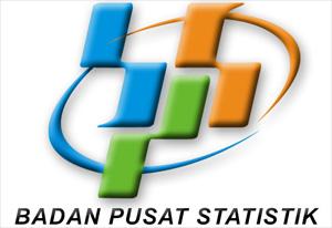 ujian penerimaan cpns 2012 pengumuman hasil ujian tertulis cpns 2012