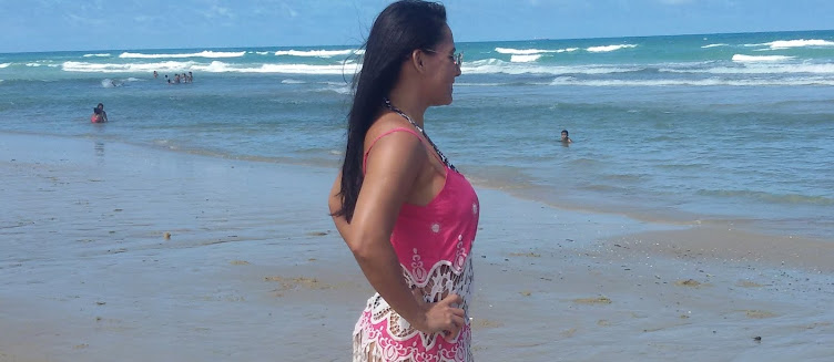 Blog da Márcia Neri