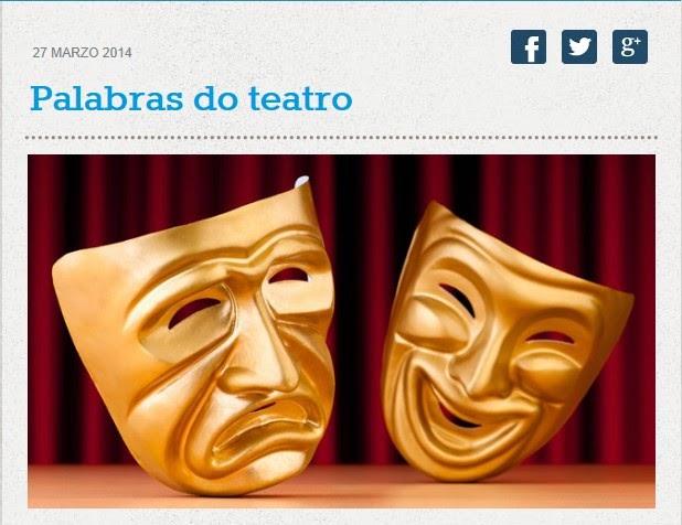 http://portaldaspalabras.org/setestrelo/teatro
