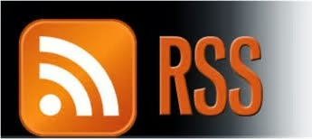 Connect On RSS