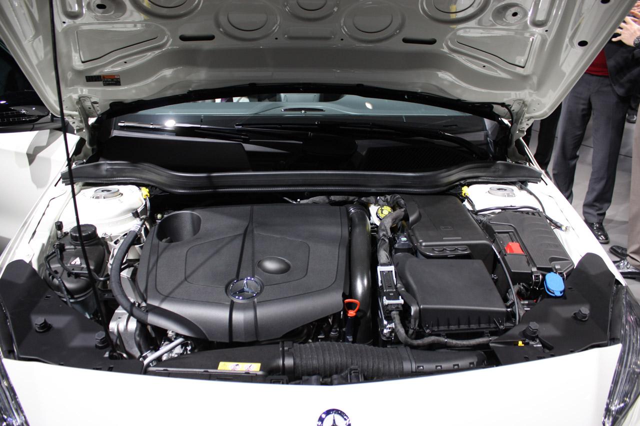 http://1.bp.blogspot.com/-RCWq1i7OQxU/ULrq7dE0OCI/AAAAAAAALas/kYNRwjB3qLY/s1600/mercedes-benz-A-class-Exterior-engine.jpg