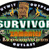 Survivor Zambales Bacpackers vs. Guest -…