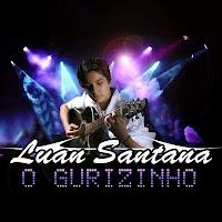 Luan Santana O Gurizinho