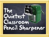 Classroom and Home Supplies