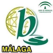 Red de blogs y bibliotecas escolares de Málaga