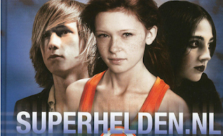 http://www.denieuweboekerij.nl/superhelden-nl