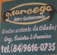 Morcego Bar e Restaurante, o melhor ambiente de Campo Grande