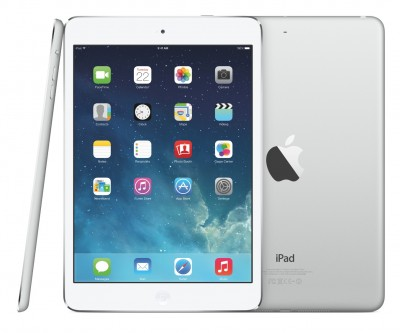 Sssttt,..iPad Air dan Blackberry P9982 Porsche Design Sudah Beredar di Pasaran