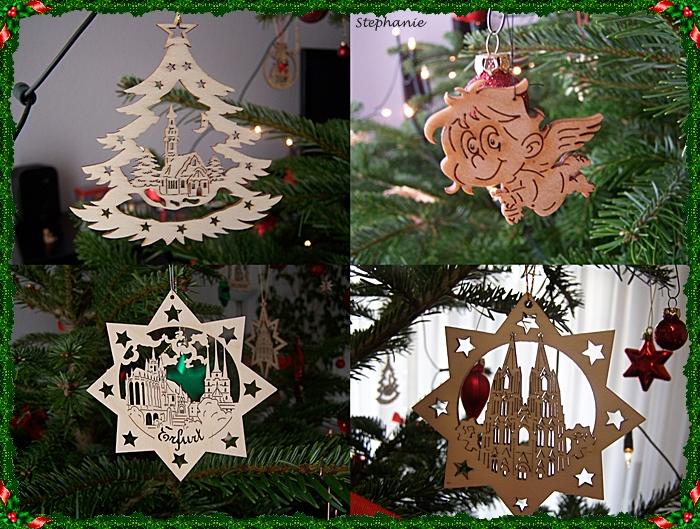 70 Schne Frhliche Weihnachten Sprche und Glckwnsche