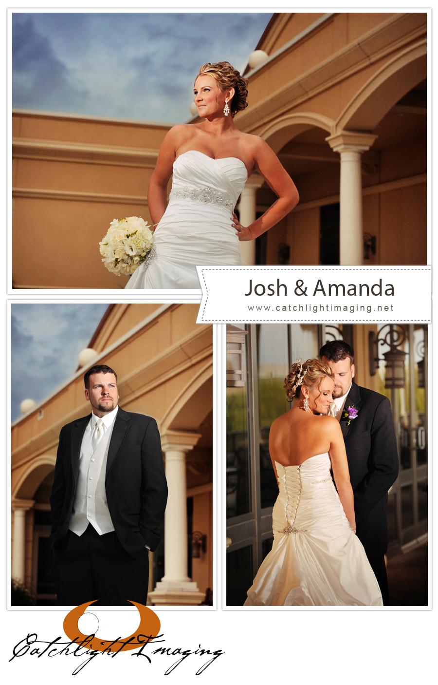 Catchlight Imaging Inc   Josh  U0026 Amanda U0026 39 S Wedding