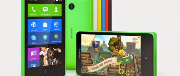 http://universaltekno.blogspot.com/2014/03/harga-dan-spesifikasi-nokia-x-android.html