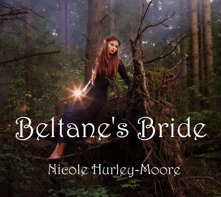 Free Story - Beltane's Bride