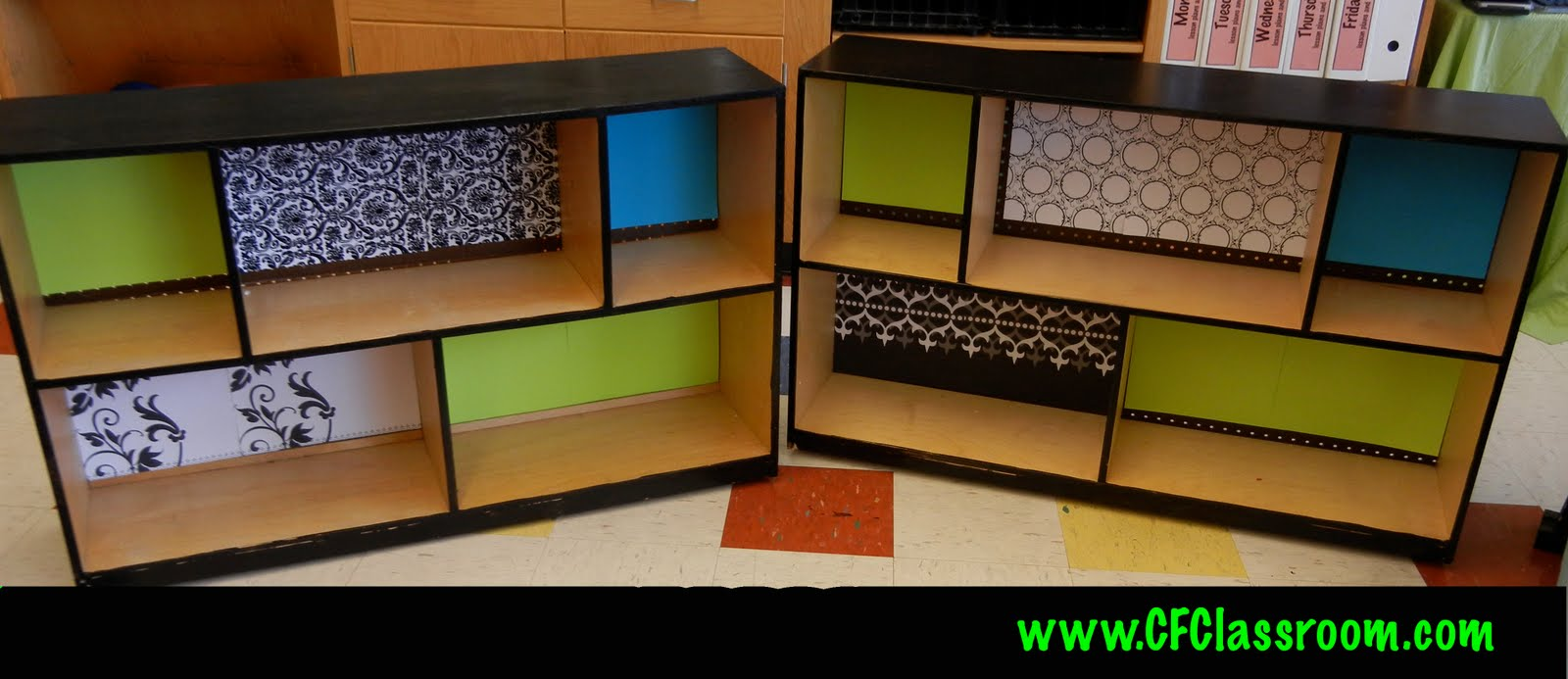 Unique Want This Bookcase For My Classroom  School  Pinterest