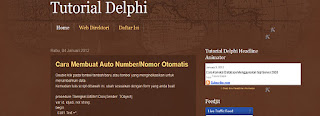 blog-tutorial-delphi