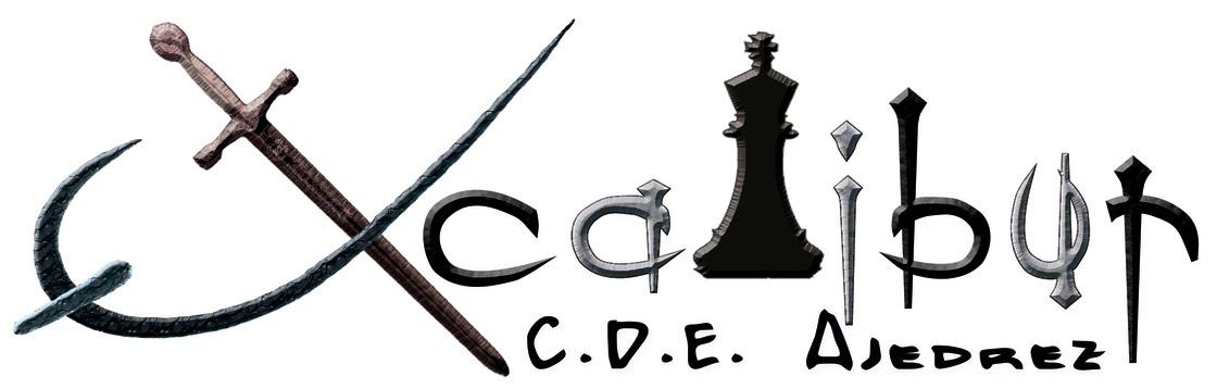 C.D. EXCALIBUR
