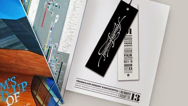 Ajándék Terminal Christmas Identity 2011