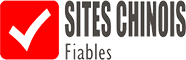 Sites Chinois Fiables