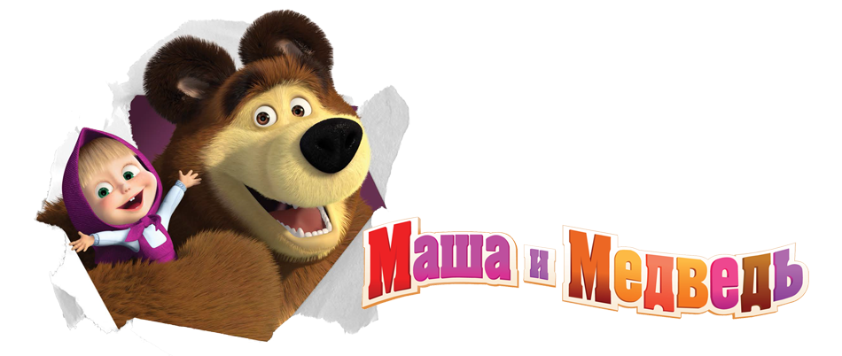 Masha And The Bear Full Episodes Subtitle Indonesia