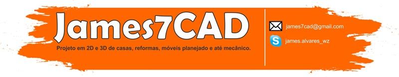 James7CAD
