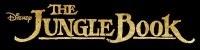 The Jungle Book o filme