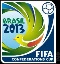Klasemen Akhir Babak Kualifikasi Piala Dunia 2014 Zona CONCACAF