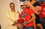 Jandapai Kapiraju success meet-thumbnail-3