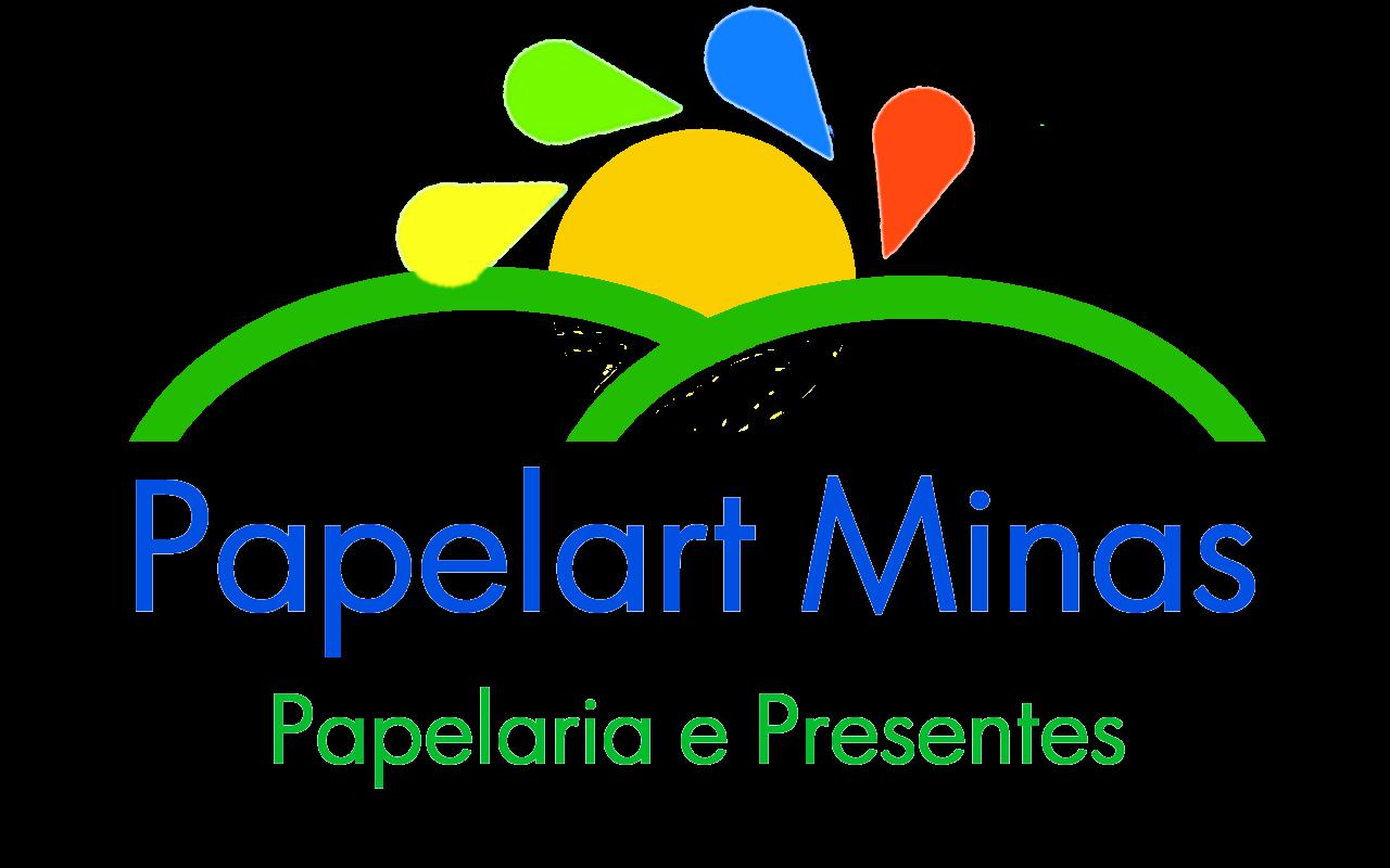 Papelart Minas - Papelaria e Presentes Ltda